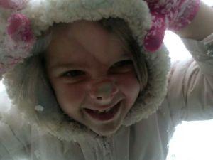 Bear: inspiring laughter since 2008